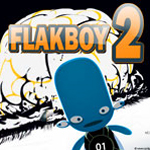 Flackboy 2