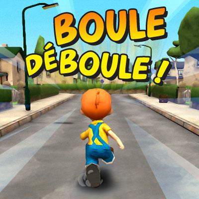 Boule Deboule