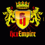 Hex Empire