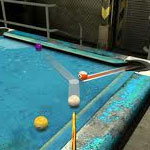Pool Multiplayer