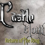 Castle Clout return of the king